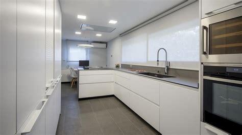 santos kitchen cabinets designed  adapt