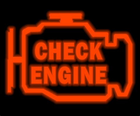 check engine light service sacramento check engine light made in america made in