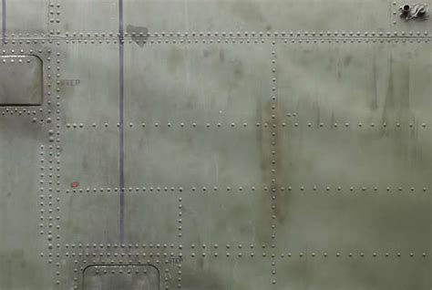 metalaircraft  background texture aircraft panel rivet rivets chinook helicopter