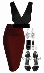 PHOTOS STUNNING NIGHT OUT OUTFITS COMBINATION FROM POLYVORE!