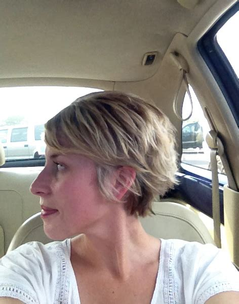 image result  erin napier hair  style hair cuts