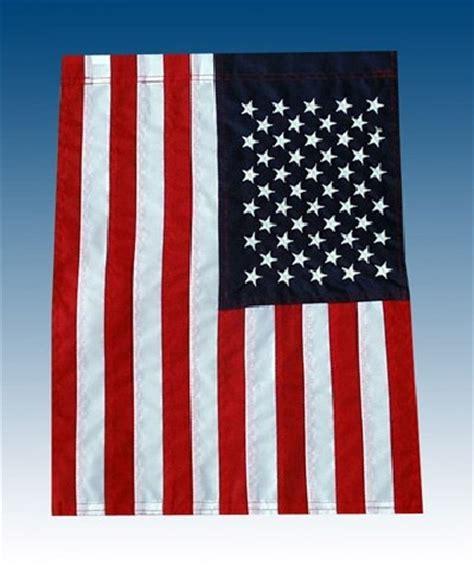 american garden flag from computer 351 jpg