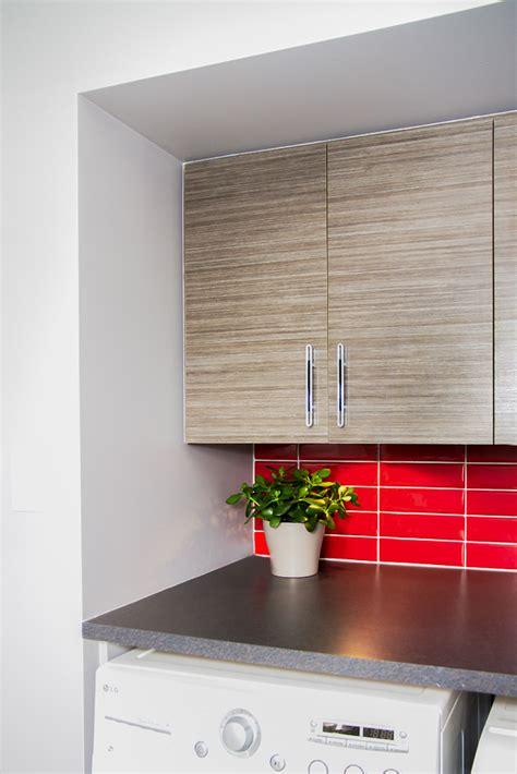 dosseret cuisine projet condo tremblay design d intérieur interior