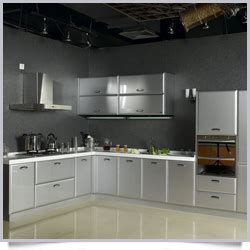 metal kitchen cabinets manufacturers stainless steel kitchen cabinets manufacturers stainless