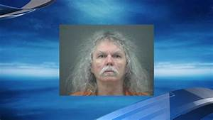 Police: Newport man accused of shooting neighbors over ...