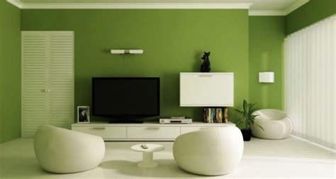 simulateur de peinture chambre decoration interieur peinture simulation fabulous