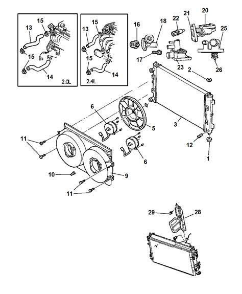 Chrysler Sebring Convertible Wiring Diagram Html