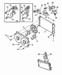 2006 chrysler sebring convertible wiring diagram html With hood diagram also chrysler sebring wiring diagram moreover toro wiring