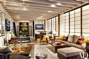 country home and interiors magazine 2014 architectural digest greenroom at the oscars