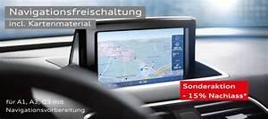 Gps Audi A1 : audi navigation freischaltung aktivierung f r audi a1 a3 q2 q3 ~ Gottalentnigeria.com Avis de Voitures