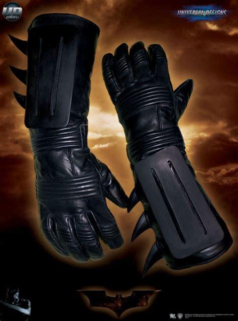 batman begins  replica motorcycle suit