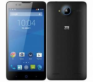 Zte Blade L3  Price  Features And Where To Buy