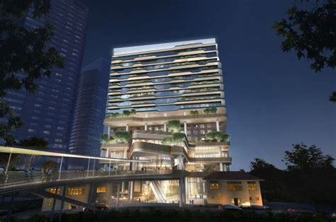 Rochester Commons   CapitaLand