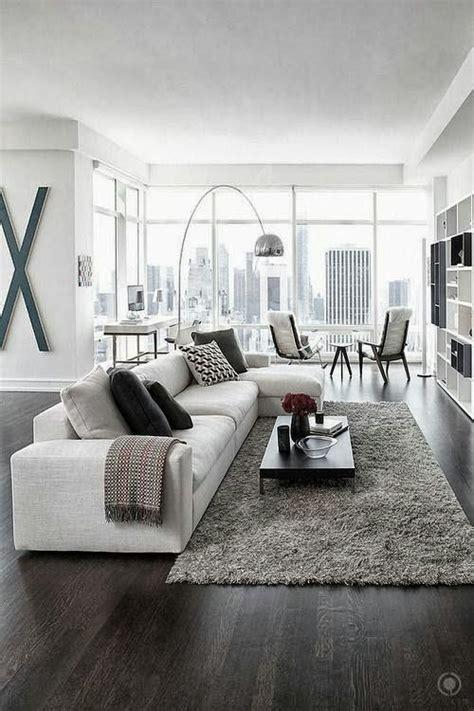 modern living room decorating ideas home decor