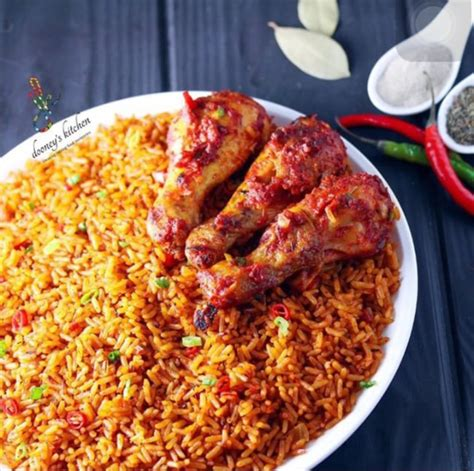 rice cuisine 10 delicious dishes you should really give a try
