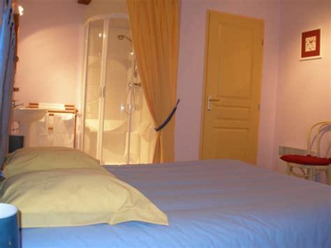chambre d hote arrens marsous la condorinette chambre d 39 hôte à arrens marsous hautes
