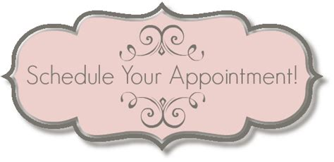 Image result for Book an Appointment Button