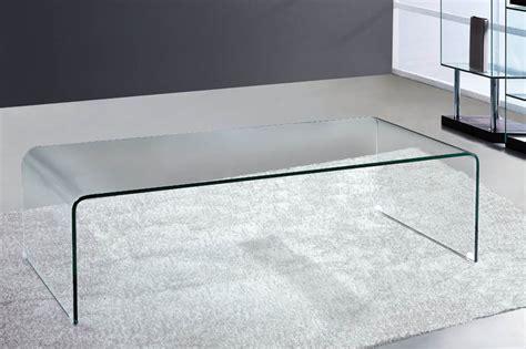 modern table viva modern