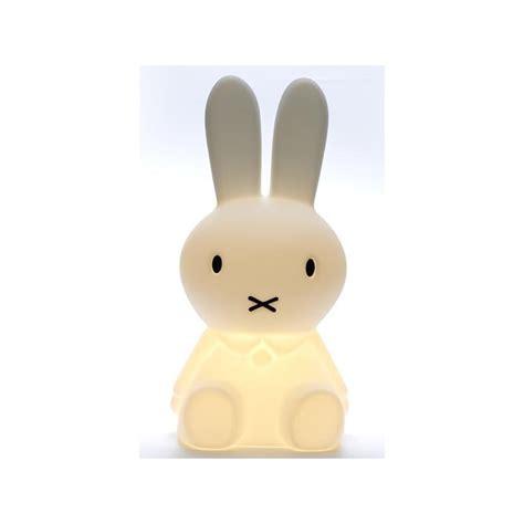 le miffy grand modele le lapin miffy petit mod 232 le le pestacle de ma 235 lou