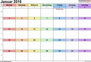 Excel Feiertage Berechnen : kalender 2014 word vorlage autos post ~ Themetempest.com Abrechnung