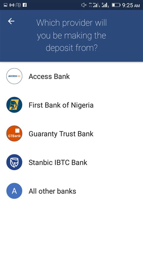 Truexgold is one of the top cryptocurrency exchange websites in nigeria where you can instantly buy, sell or exchange perfect money, bitcoin, payeer, advanced cash, binary, ethereum, planteofbets, and fifty other digital currencies to naira or other currencies. Naira to Bitcoin: Buy and Sell Bitcoin in Nigeria with ...