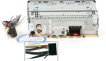 wiring diagram for pioneer mosfet 50wx4 powerking co