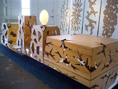 cnc  pinterest explore  ideas  fret  wood