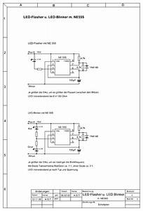 Led Schaltungen Berechnen : blinkschaltung mit ne555 ~ Themetempest.com Abrechnung
