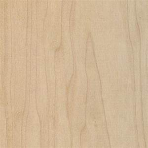 Hard Maple The Wood Database - Lumber Identification
