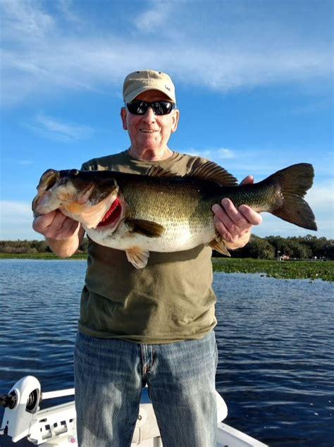 fishing december
