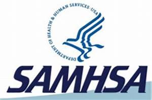 SAMHSA, Behavioral Health – National HIV/AIDS Strategy ...