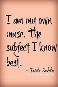 Frida Kahlo Fot... Frida Kahlo Love Quotes