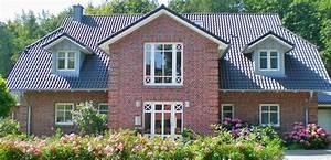 Bauunternehmen Schleswig Holstein : familienhaus ~ Markanthonyermac.com Haus und Dekorationen