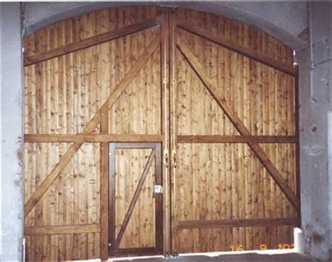 garagentor selber bauen garagentor holz selber bauen garagentor aus holz selber bauen
