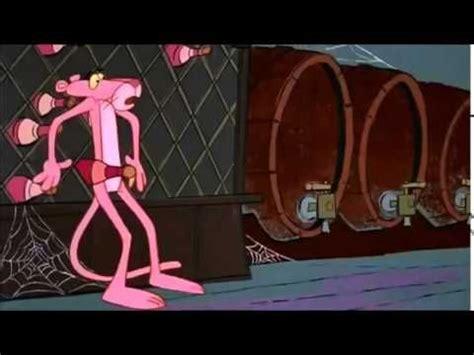 todos los capitulos de la pantera rosa en espanol pink