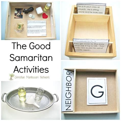 25 best ideas about samaritan on 219 | 56c2349f8e993165ee4e2a03ca0eae7d