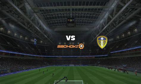 Live Streaming Tottenham Hotspur vs Leeds United 2 Januari ...