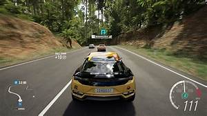 Forza Horizon Pc : forza horizon 3 for pc review rating ~ Kayakingforconservation.com Haus und Dekorationen