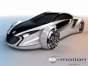 Maxim Cars: Future Cars 2012 2020