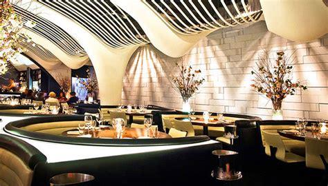 5 Star Restaurants Nyc  Best Restaurants Near Me