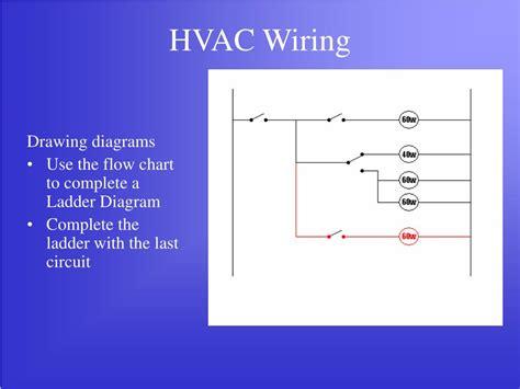 Powerpoint Hvac Wiring Diagram by Ppt Hvac Wiring Powerpoint Presentation Id 255717
