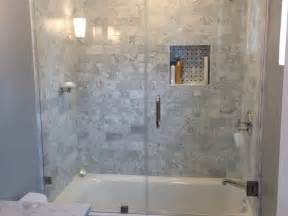bathroom shower tub tile ideas lowes bathroom tile for shower home design ideas