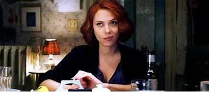 Natasha Romanoff Wattpad Imagines Dating Natasharomanoff Written