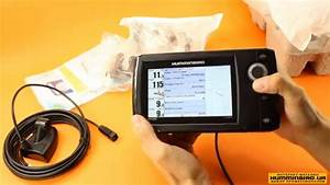 Humminbird Helix 5 : humminbird helix 5 sonar youtube ~ Medecine-chirurgie-esthetiques.com Avis de Voitures