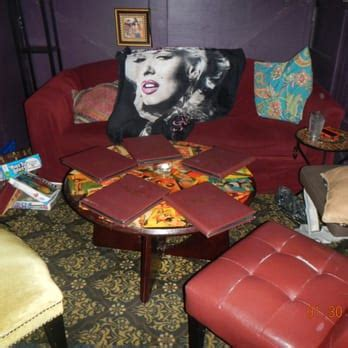 Living Room Boynton Fl by The Living Room Closed 172 Photos 257 Reviews