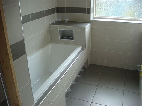 PORTFOLIO   BEFORE & AFTER   G Taylor Tiling