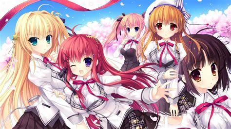 Wallpaper From Anime Category  Wallpaper Studio 10 Tens