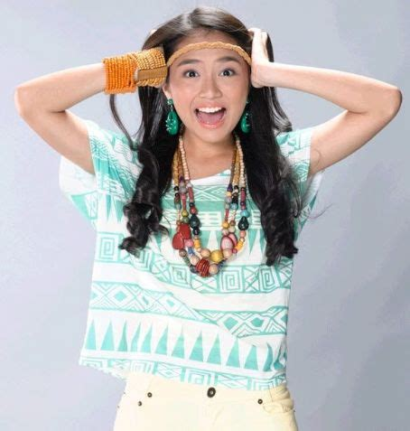 zodiak kathryn bernardo what i know about kathryn bernardo itsmikki