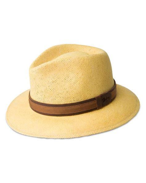 images  gangster hats  pinterest wool