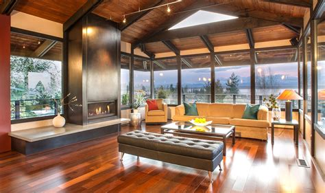 home design firms best design build firms custom home builders in seattle